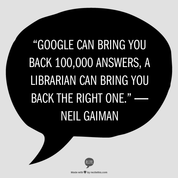 external image Neil-Gaiman-Quote.png